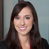 attorney-profile